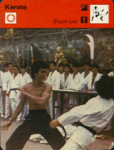 3dacff8a560 Ultimate Guide to Bruce Lee Collectibles and Memorabilia 54
