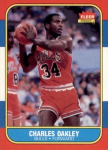 Top New York Knicks Rookie Cards of All-Time 42