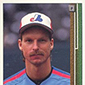10 Randy Johnson Baseball Cards That Are Nothing Short of Awesome