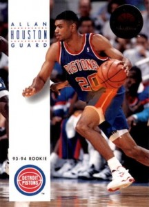 Top New York Knicks Rookie Cards of All-Time 41