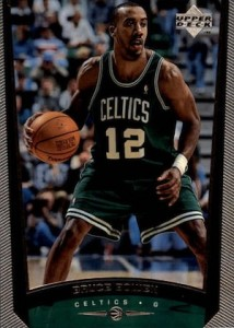 Top San Antonio Spurs Rookie Cards of All-Time 11