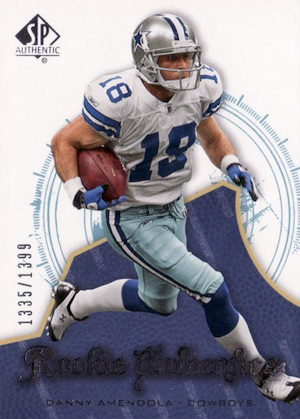 2018 Super Bowl LII Rookie Card Collecting Guide 4