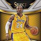2014-15 Panini Select Basketball Cards