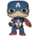 Ultimate Funko Pop Avengers Age of Ultron Figures Gallery and Checklist