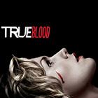 2015 Rittenhouse True Blood Season 7 Collector's Set Trading Cards