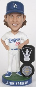 2015 MLB Bobblehead Giveaway Guide and Schedule 5