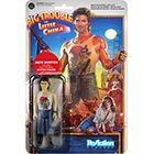 2015 Funko Big Trouble in Little China Reaction Figures