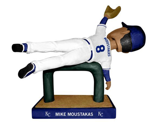 2015 MLB Bobblehead Giveaway Guide and Schedule 6