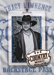 2014 Panini Country Music Trading Cards 27