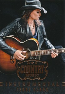 2014 Panini Country Music Trading Cards 29