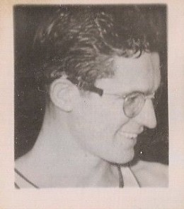 Top 15 George Mikan Basketball Cards 3