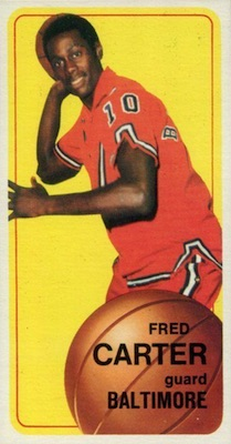 Top Philadelphia 76ers Rookie Cards of All-Time 2