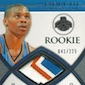 Top 10 Russell Westbrook Rookie Cards