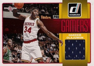 2014-15 Donruss Basketball Cards 31