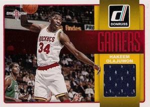 2014-15 Donruss Basketball Cards 28
