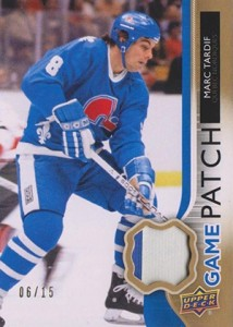 2014-15 Upper Deck Series 2 Hockey Cards 33
