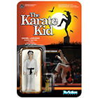 Funko Karate Kid ReAction Figures