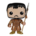 2015 Funko Pop Game of Thrones Series 5 Vinyl Figures