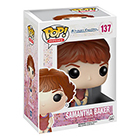 2015 Funko Pop Sixteen Candles Vinyl Figures