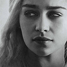 2015 Rittenhouse Game of Thrones Season 4 Trading Cards