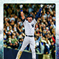 What Is Going on with the 2015 Topps Derek Jeter Card?