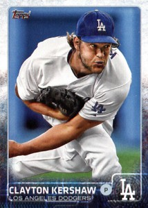 2015 Topps Series 1 Baseball Variation Short Prints - Here's What to Look For! 35