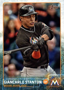 2015 Topps Series 1 Baseball Variation Short Prints - Here's What to Look For! 41