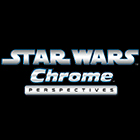 2015 Topps Star Wars Chrome Perspectives: Jedi vs Sith Trading Cards