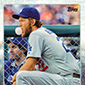 2015 Topps Series 1 Baseball Variation Short Prints - Here's What to Look For!