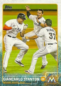 2015 Topps Series 1 Baseball Variation Short Prints - Here's What to Look For! 42