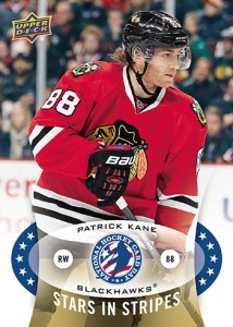 2015 Upper Deck National Hockey Card Day 25