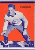 Don Hutson Rookie Card Guide