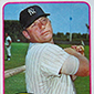 Comprehensive Guide to 1960s Mickey Mantle Cards