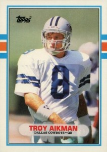 Top Troy Aikman Cards for All Budgets 3