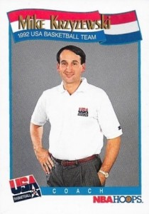 The Real Sweet 16 - 2015 March Madness Head Coach Collecting Guide 16