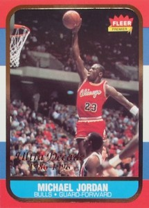 1996-97 Fleer Ultra Basketball Cards 27