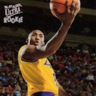1996-97 Fleer Ultra Basketball Cards