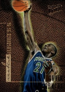 1996-97 Fleer Ultra Basketball Cards 32