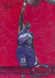 This Mailman Always Delivers! Top 10 Karl Malone Cards 7