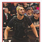 Top Seth Rollins Wrestling Cards