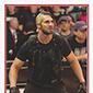 Top Seth Rollins Wrestling Cards