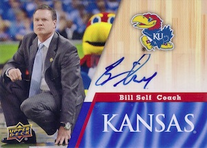 The Real Sweet 16 - 2015 March Madness Head Coach Collecting Guide 11