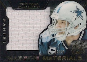 2014 Panini Black Gold Football Cards 30
