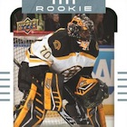 2015-16 Upper Deck MVP Hockey Cards - e-Pack Release