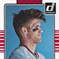 2015 Donruss Baseball Variations Guide