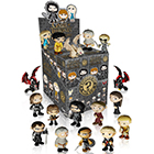 2015 Funko Game of Thrones Mystery Minis Series 2
