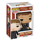 2015 Funko Pop Boondock Saints Vinyl Figures