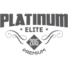 2015 Onyx Authenticated Platinum Elite Baseball Cards
