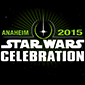 2015 Star Wars Celebration Funko Exclusives Guide