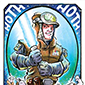 When Star Wars Met Topps History: Interview with Artist Jason Crosby